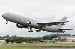 Boeing KC-767A Italy Air Force MM62228 / 14-03