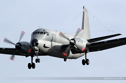 Dassault-Breguet Atlantique 2 Marine Nationale 26