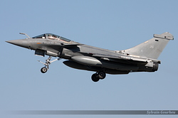 Aviation Militaire