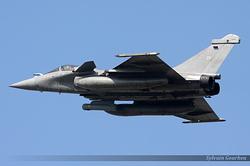 Dassault Rafale M Marine Nationale 31
