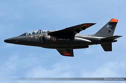 Dassault Alpha Jet E Armée de l'Air E75 / 705-AE