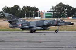 Dassault Super Etendard SEM Marine Nationale 4