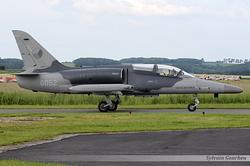 Aero L-159A Alca Czech Republic Air Force 6052