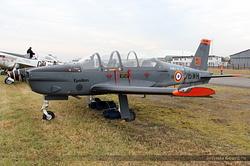 Socata TB-30 Epsilon Armée de l'Air 65 / 315WH
