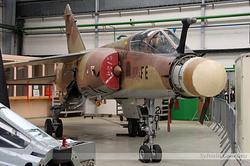 Dassault Mirage F1C Armée de l'Air 201 / 33-FE
