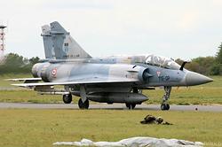 Dassault Mirage 2000B Armée de l'Air 508 / 115-OP