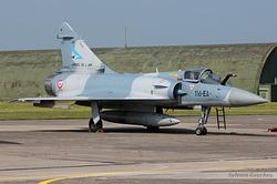 Dassault Mirage 2000-5F Armée de l'Air 49 / 116-EA