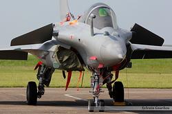 Dassault Rafale C Armée de l'Air 135 / 113-GN