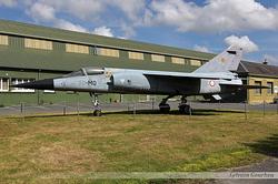 Dassault Mirage F1C Armée de l'Air 49 / 30-MQ