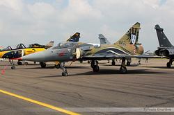 Dassault Mirage 2000C Armée de l'Air 103 / 103-YN