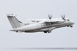 Dornier Do-328-110 Private Wings OE-LKC