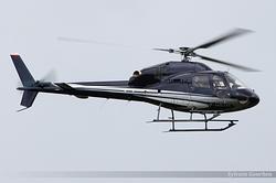 Eurocopter AS-355N Ecureuil 2 F-HBIM