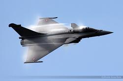 Dassault Rafale C Armée de l'Air 141 / 113-GT
