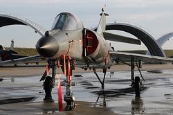 Dassault Super Etendard SEM Marine Nationale 39