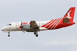 Saab 340B Ostfriesische Lufttransport (OLT) D-COLE