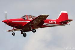 Falco F8L F-PLTB