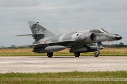 Dassault Super Etendard SEM Marine Nationale 69
