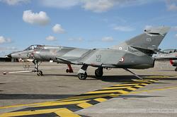 Dassault Super Etendard SEM Marine Nationale 65