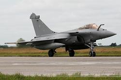 Dassault Rafale M Marine Nationale 15