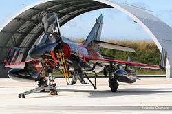 Dassault Super Etendard SEM Marine Nationale 15