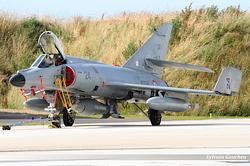 Dassault Super Etendard SEM Marine Nationale 24
