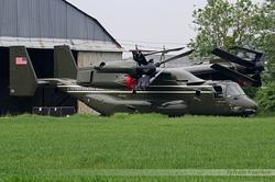 Boeing-Bell MV-22 Osprey US Marine Corps 168324/08