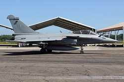 Dassault Rafale C Armée de l'Air 123 / 118-GB