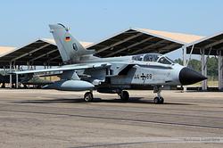 Panavia Tornado IDS Germany Air Force 44+69
