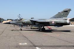 Dassault Mirage F1CR Armée de l'Air 659 / 118-NT