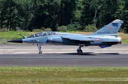 Dassault Mirage F1B Armée de l'Air 510 / 118-SL