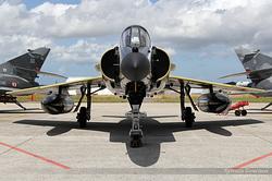 Dassault Super Etendard SEM Marine Nationale 57