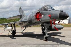 Dassault Super Etendard SEM Marine Nationale 6