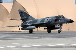 Dassault Super Etendard SEM Marine Nationale 17