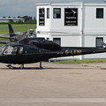 Aerospatiale AS-355F-1 Ecureuil 2 G-LENI