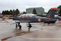 Socata TB-30 Epsilon Armée de l'Air 73 / 315WP