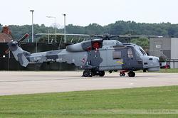 Agusta Westland AW-159 Wildcat HMA2 Royal Navy ZZ380