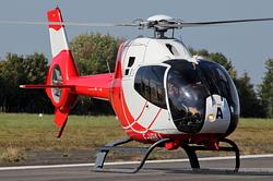 Eurocopter EC120B Colibri HeliDax 1568 / F-HBKA