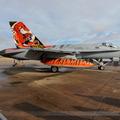 McDonnell Douglas EF-18M Hornet Spain Air Force C.15-41 / 15-28