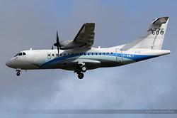 ATR 42-600 ATR F-WWLY