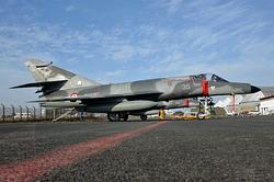 Dassault Super Etendard SEM Marine Nationale 35