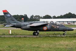 Dassault Alpha Jet E Armée de l'Air E59 / 314-LY