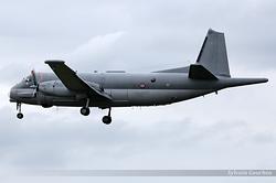 Dassault-Breguet Atlantique 2 Marine Nationale 23