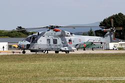 NH90 Caïman Marine Nationale 5