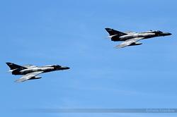 Dassault Super Etendard SEM Marine Nationale 2 & 8