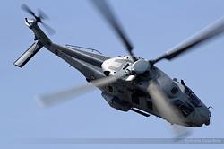 NH90 Caïman Marine Nationale 3