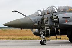 Dassault Mirage 2000D Armée de l'Air 606 / 133-JC