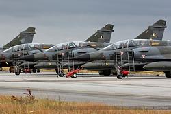 Dassault Mirage 2000N Armée de l'Air