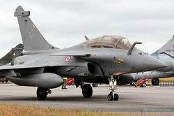 Dassault Rafale B Armée de l'Air 348 / 113-FO