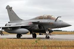 Dassault Rafale B Armée de l'Air 307 / 113-IA