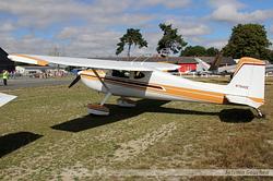 Cessna 150 N7940E